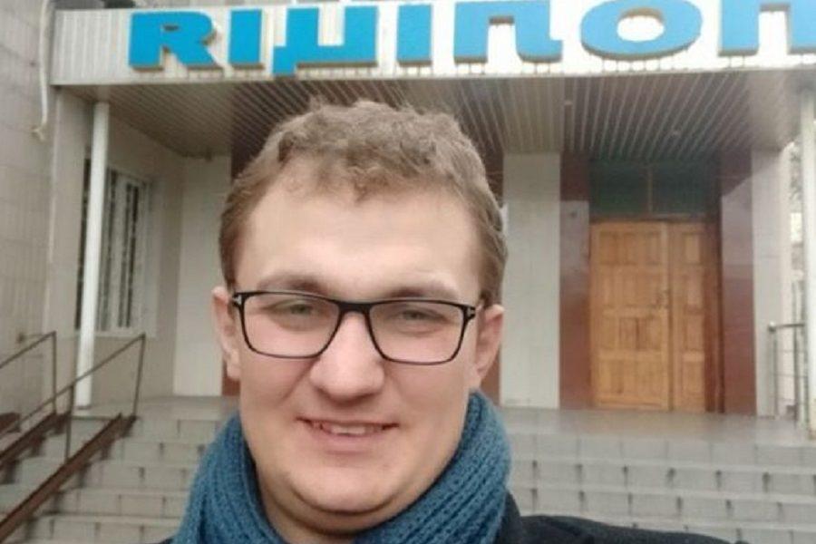 """Українці не ходять на це: """"Слуга народу"""" Брагар заявляв, що не бачить сенсу фінансувати патріотичне кіно"""