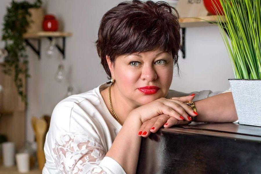 """Українка: Сьогодні вирішила заплатити за.. ні, не так. Сьогодні вирішила віддати свої гроші не зрозуміло за що, то що офіційно називається """"транспортування газу"""""""