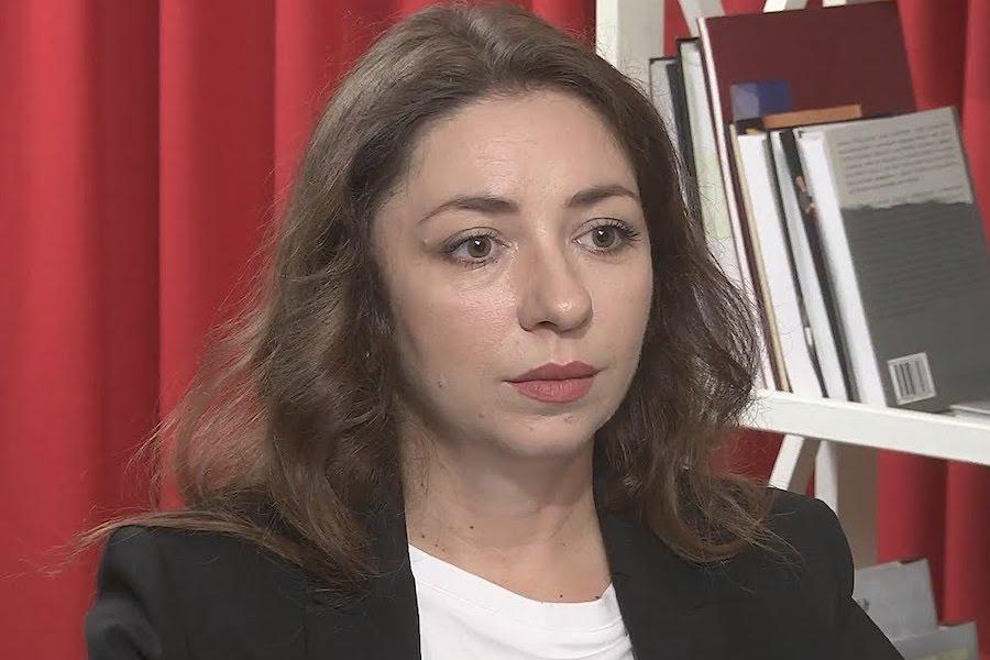 """""""Україна недоотримала 13,8 млрд, а ми допомагаємо Коломойському виплатити борг"""", – Яхно про платежі """"Нафтогазу"""" """"Укрнафті"""""""