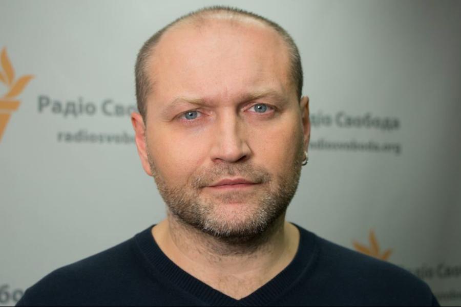 Береза: Хочу повністю підтримати наймудріше рішення президента України Володимира Зеленського