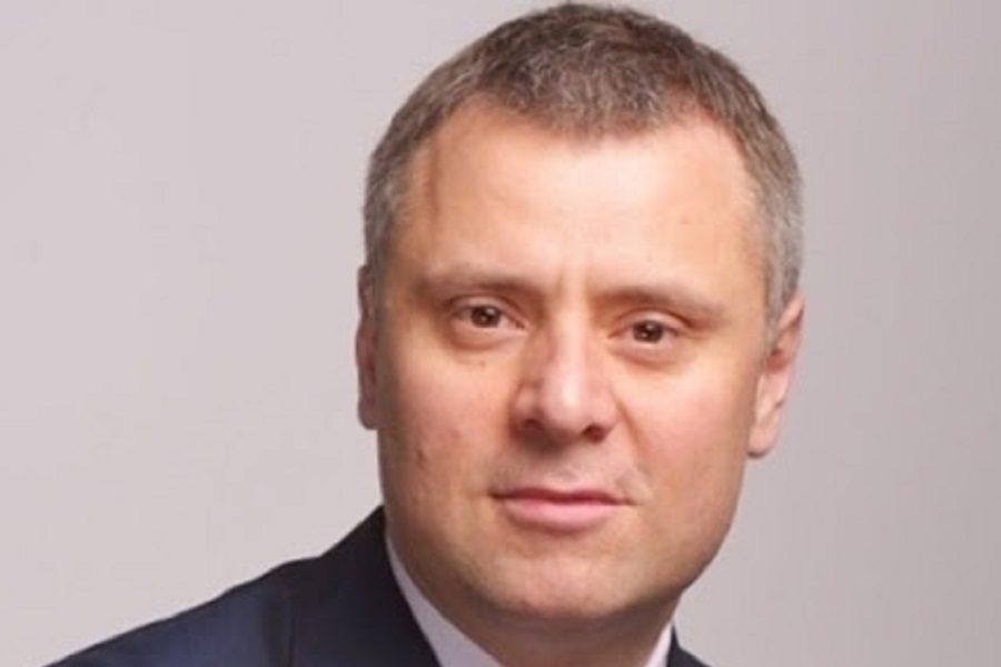 Вітренко: Росія буде змушена повернути Крим Україні, а Шредер буде звільнений з Газпрому