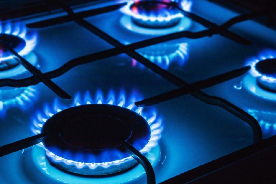 Діючі тарифи переглянуть до початку опалювального сезону! Кабмін зобов'язав підприємства теплопостачання знизити в діючих тарифах на тепло і гарячу воду витрати на придбання природного газу