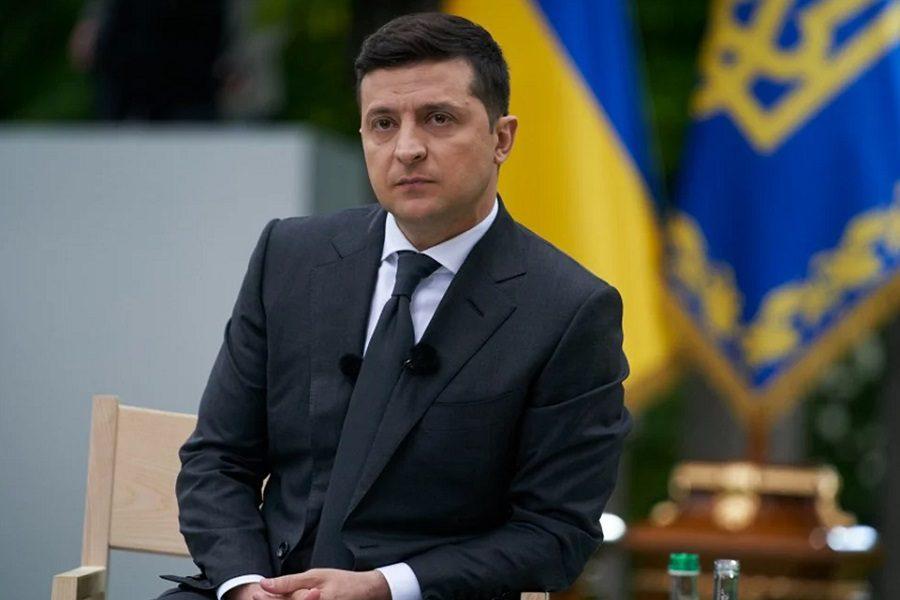 Павло Нусс: Судячи з усього, дострокові вибори глави держави в Україні неминучі