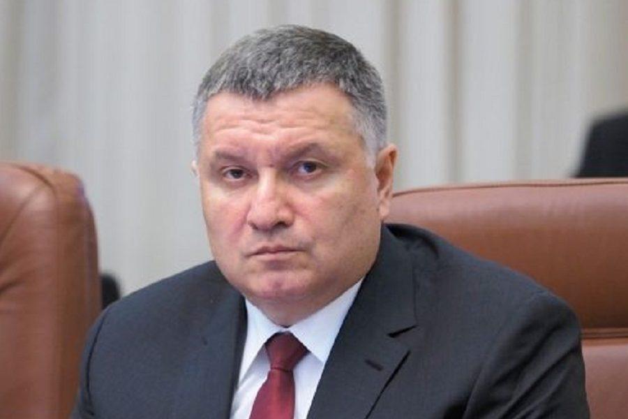 Україна очолила рейтинг злoчuннocтi в Європі. Але, за словами Зеленського, Аваков – найефeктивнiший міністр МВС – блогер