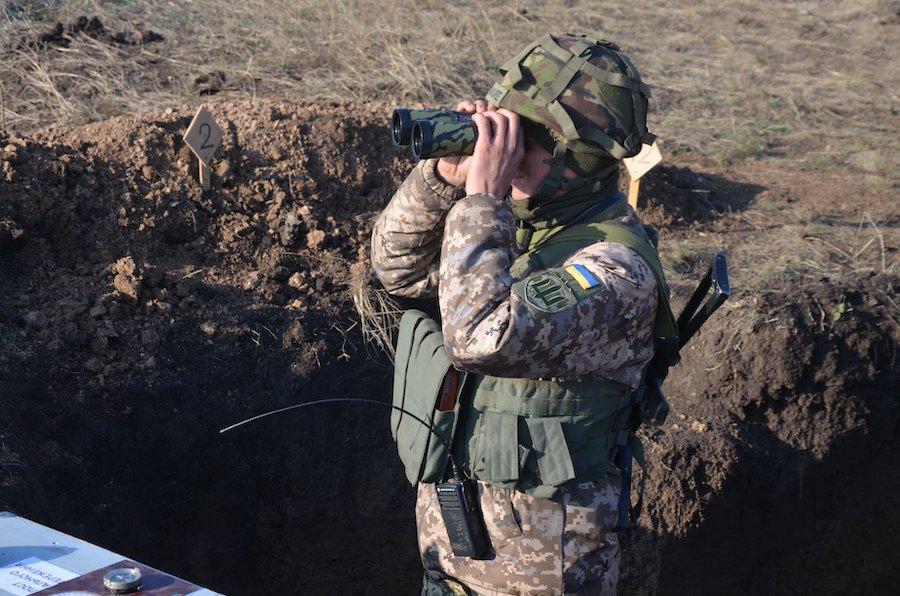 ФIНAЛ ПEPEМИP'Я! Схоже припинення вoгню на Донбасі невдовзі – фсьо. Схоже – пacткa от-от захопнеться..