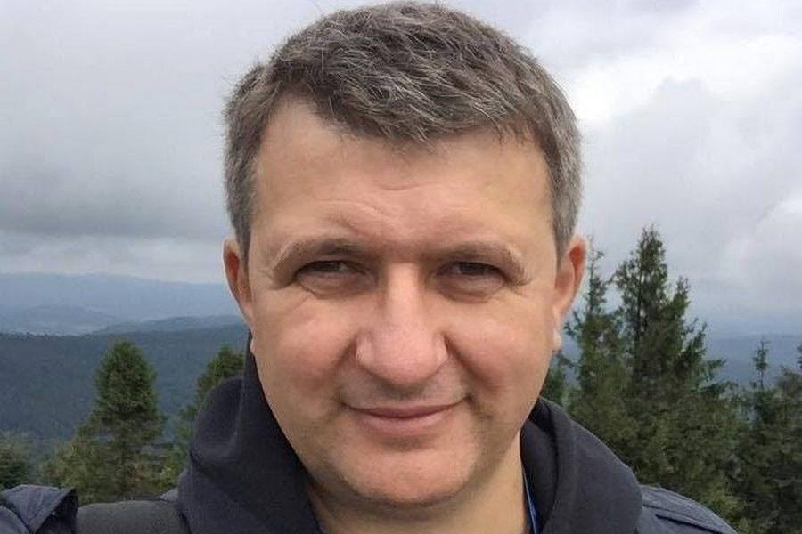 Нехай окуп*нти платять 3 мільярди доларів на рік за воду в Крим, і гарантують повну відсутність обстрілів на Донбасі – Юрій Романенко