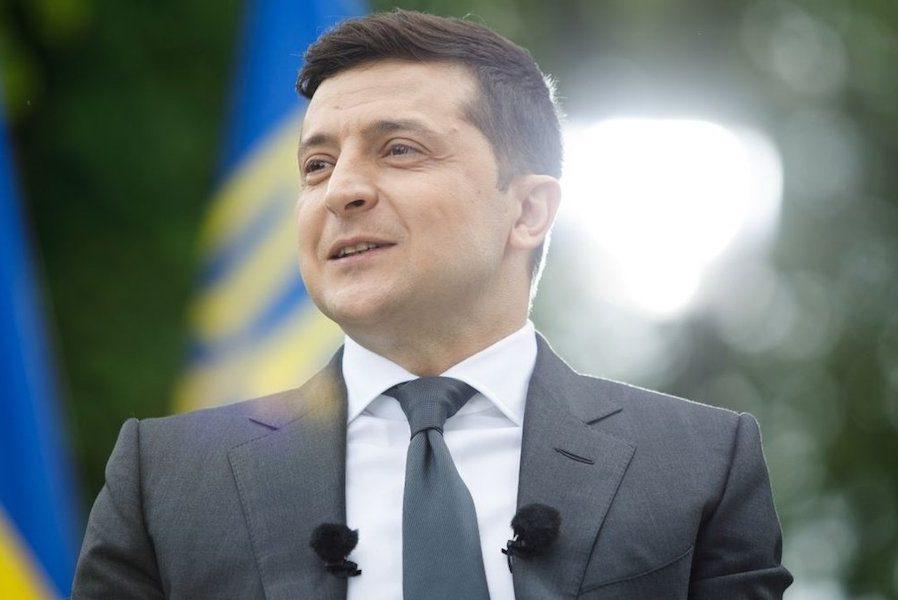 """Давиденко до Зеленського: """"ти чому язик в ср*ку засунув? Не ганьбися, запиши відео, одне для Лукашенка, друге – для білоруського народу"""""""