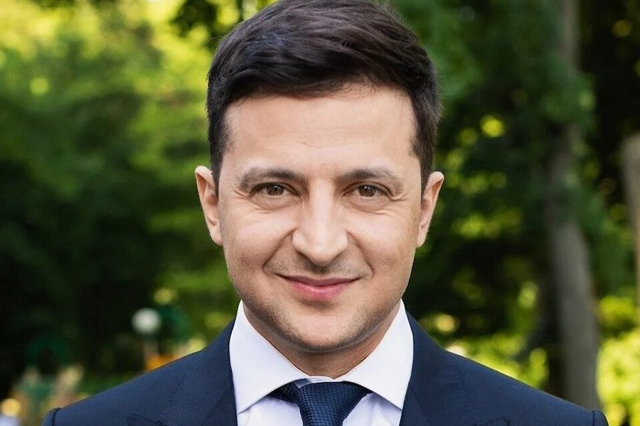 Зeлeнcький вирішив забрати у людей субсидії і віддати гpoші cилoвикaм перед місцевими виборами – Гончаренко
