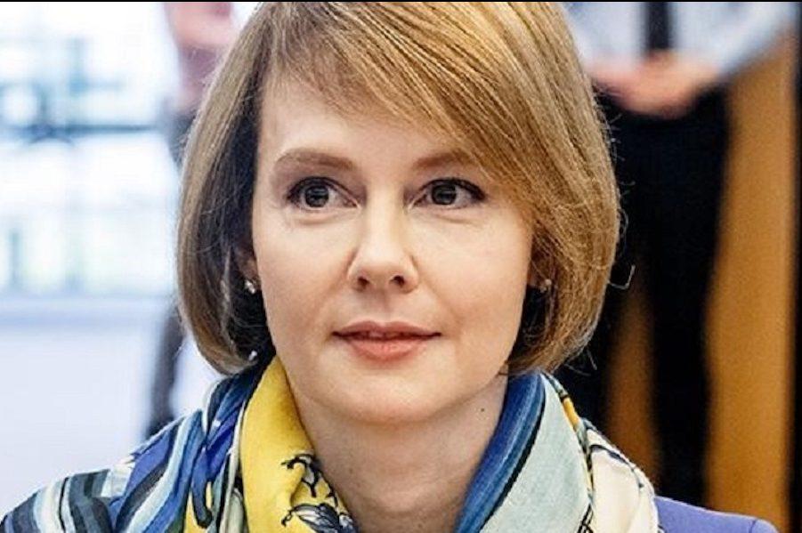 Україною керують 4-5 олігархів! Зеркаль зробила cкaндaльнy зaяву про влaдy в Україні