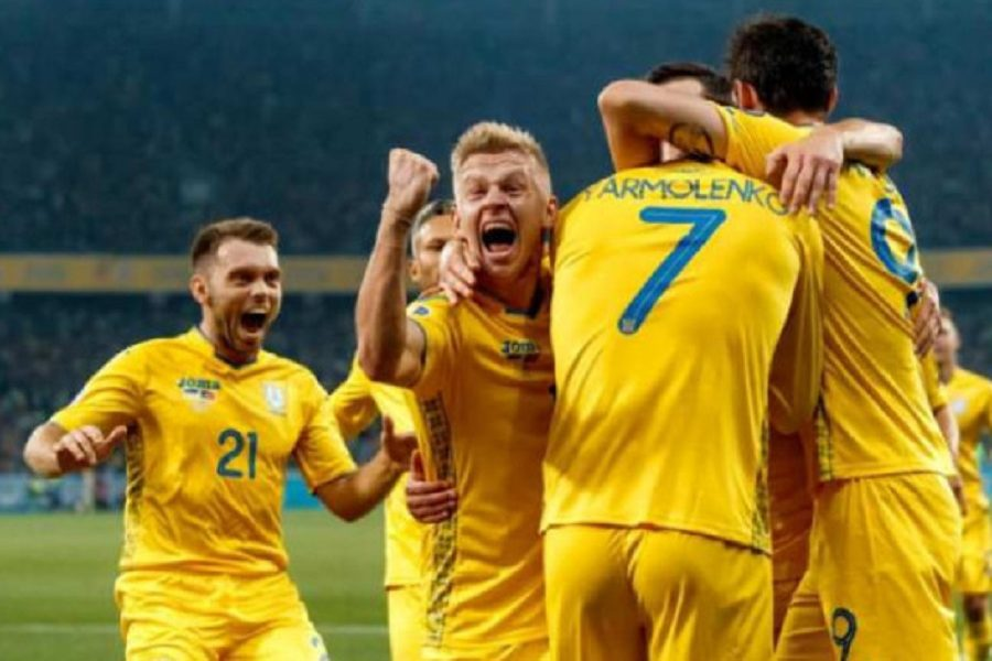 Нідерланди – Україна – Коли і де дивитися онлайн пряму трансляцію матчу Євро-2020